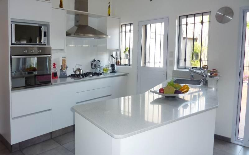 cocinas de alta calidad funcionalidad y diseño en una amplia gama de